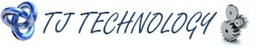 TJ Technology A/S logo